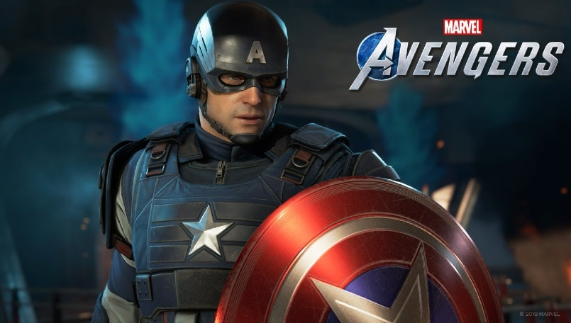 Marvel's Avengers PC: Here's the minimum and recommended system requirements